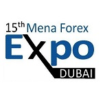 Mena Forex Show
