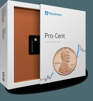 Pro-Cent