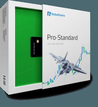 Pro-Standard